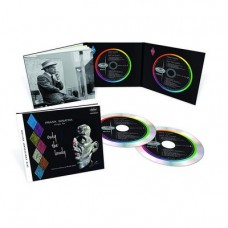 Sings For Only The Lonely (60th Anniversary Edition) [2CD]