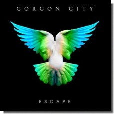 Escape [CD]