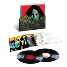 Chris Cornell [Limited Edition] [2LP]
