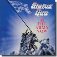 In The Army Now [Deluxe Edition] [2CD]