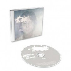 Imagine: The Ultimate Collection [CD]