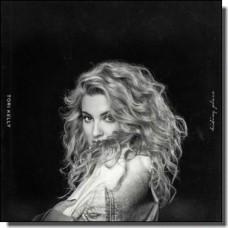Hiding Place [CD]