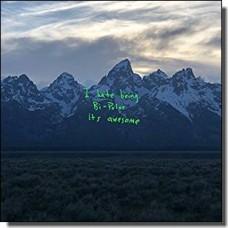 ye [CD]
