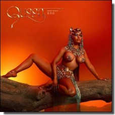 Queen [2LP]