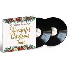 Wonderful Christmas Time [2LP]