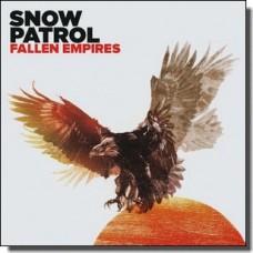 Fallen Empires [2LP]