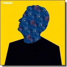 Tumult [CD]