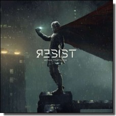 Resist [2LP+DL]
