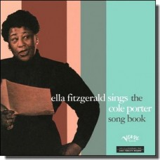 Ella Fitzgerald Sings The Cole Porter Song Book [2LP]