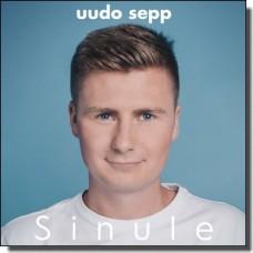 Sinule [CD]