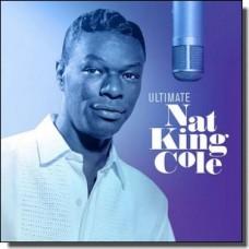 Ultimate Nat King Cole [CD]