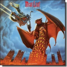 Bat Out Of Hell II: Back Into Hell [2LP]