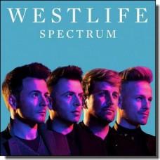 Spectrum [CD]
