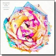 Colours [CD]
