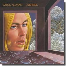Laid Back [LP]