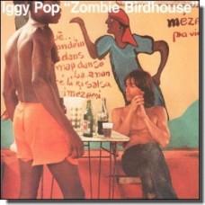 Zombie Birdhouse [LP]