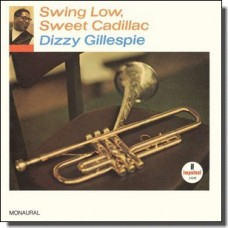 Swing Low, Sweet Cadillac [LP]