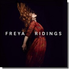Freya Ridings [CD]
