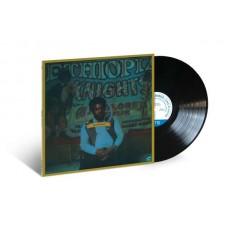 Ethiopian Knights [LP]