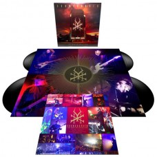 Live From The Artists Den 2013 [4LP]