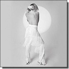Dedicated [Deluxe Edition] [CD]