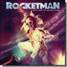Rocketman [2LP]