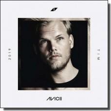 Tim [CD]
