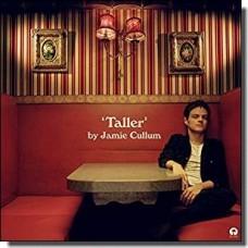 Taller [CD]
