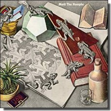 Mott the Hoople [LP]
