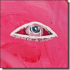 Fever Dream [Limited Digipak] [CD]