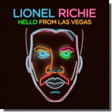 Hello From Las Vegas [2LP]