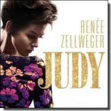 Judy (OST) [CD]