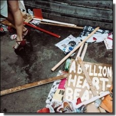 A Billion Heartbeats [CD]