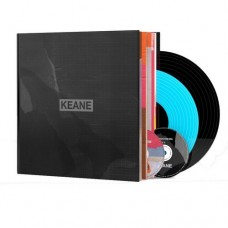 Cause and Effect [Super Deluxe Edition] [LP+10inch+CD]