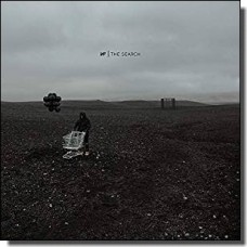 The Search [2LP]