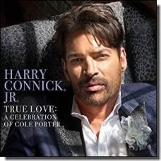 True Love: A Celebration of Cole Porter [CD]