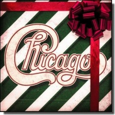 Chicago Christmas [CD]
