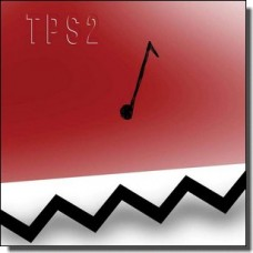 Twin Peaks: Season Two Music and More [CD]