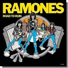 Road To Ruin [40th Anniversary Edition] [CD]