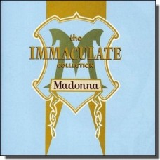 The Immaculate Collection [2LP]