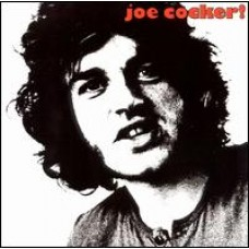 Joe Cocker! [CD]