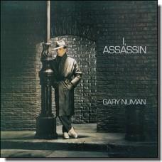 I, Assassin [Green Vinyl] [LP]