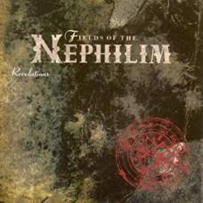 Revelations: The Best of [CD]