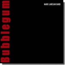 Bubblegum [CD]