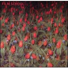 Film School [CD]