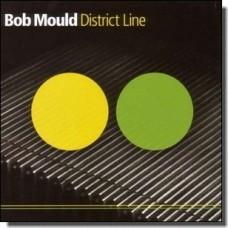 District Line [CD]