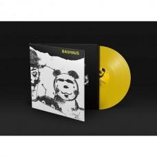 Mask [Yellow Vinyl] [LP]