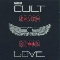 Love [Expanded Edition] [2CD]