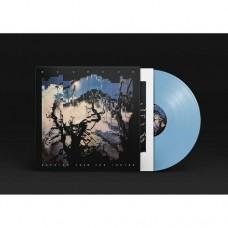 Burning From the Inside [Blue Vinyl] [LP]