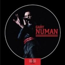 5 Album Box Set [5CD]